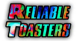 Reliable Toasters logo
